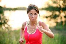 Comment augmenter son endurance ?