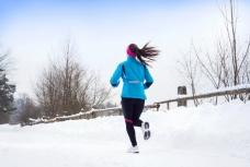 Comment bien s'équiper en hiver ?