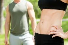 L'activité physique fait-elle maigrir ?
