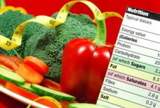 Faut-il compter les calories des aliments ?