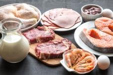 Doit-on augmenter sa consommation de protéines ?