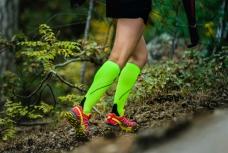 Les chaussettes de compression sont-elles utiles ?